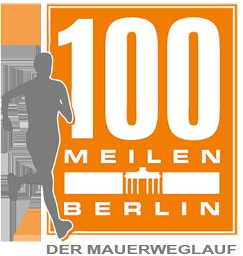 100MeilenBerlin